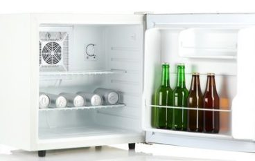 The Best Beer Fridge Reviews