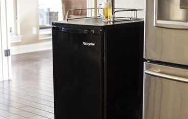 The Best Kegerator Reviews
