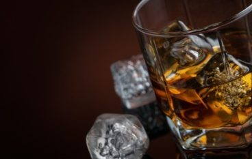 The Best Scotch Whiskey Glass Reviews