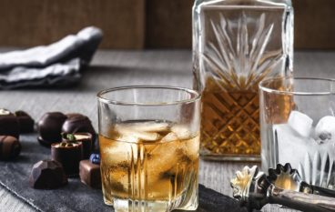 The Best Whiskey Decanter Reviews
