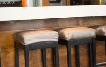 The Best Bar Stool Reviews